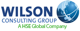 Wilson Consulting